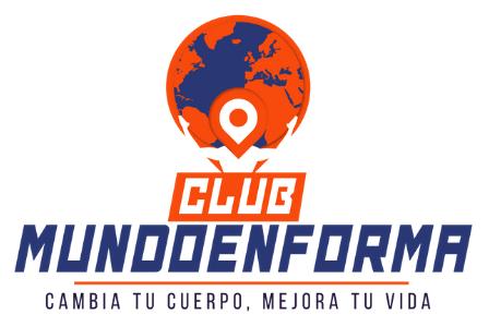 Club MUNDOENFORMA