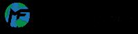 logo-web-mundo-forma